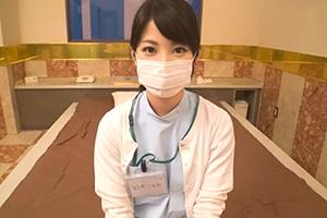 鈴木さとみ 20歳 歯科衛生士の画像です