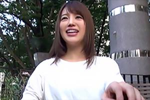 「私の妄想を映像化」本田莉子 監修で貴重なハメ撮りまでやってる!