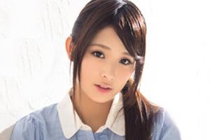 早川伊織 清楚な美少女のこれでもかという程の潮吹きと失禁。ビッショビショですw