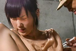 ヘンリー塚本 女体レイプ 監禁の画像です