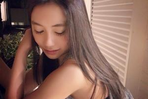 【松本メイ】これがスペイン人×日本人のハーフ美女のカラダ 完全に反則だろ・・・(H動画あり)の画像です