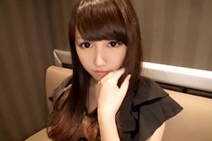 【シロウトTV】まゆ 19歳 大学生。これ程の美少女が芸能界ではなく何故AVに…?の画像です