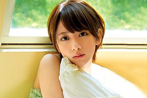 海外のアジア美少女紹介の画像です