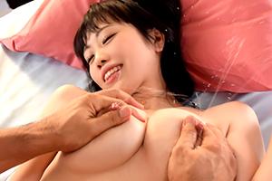 尾崎ののか(18)ロリ系人妻が母乳撒き散らしながらAVデビュー!