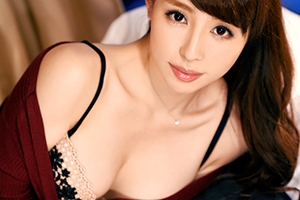 【シロウトTV】沙奈 35歳。美人エステ経営者がストレス発散にAV出演!!