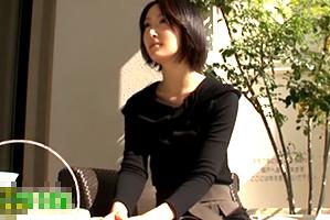 神戸美人、夏目あきらの画像です