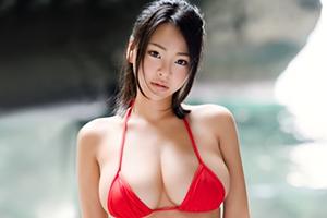 最高スペック!元タレント 南真菜果 がAVデビュー作でモデル級の裸体を披露!