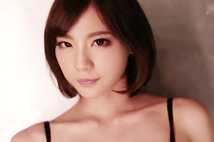 鈴村あいり 美女1、男45人の46Pセックスがまさに地獄絵図wwww(動画あり)