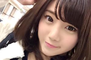 天音ありす AVデビューした名古屋のデリヘル嬢がガチでエロかわ。ブスしかいないって言った奴出てこいwwwの画像です