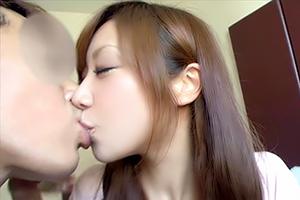 【シロウトTV】あいこ 24歳。経験人数3桁!スーパービッチのエロさ抜群セックスの画像です