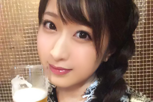 絶対的下から目線 おもてなし庵 極嬢小町 美里有紗の画像です