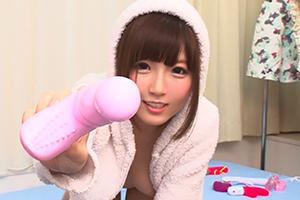 【佐倉絆】うしじまいい肉 がAV女優をプロデュースした結果www