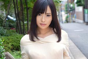 新・絶対的美少女、お貸しします。 ACT.54 山田彩夏の画像です