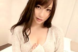 【伝説確定】歴史に残る「シロウト」美女発見される・・・(動画あり)