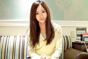 【シロウトTV】ゆな 21歳。楽しみながらセックスしてる真っ当な美少女!の画像です