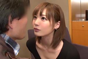 鈴村あいり 極上筆おろし。童貞くん、これは一生の思い出になるわ・・・