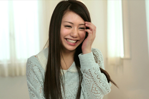 松本メイ 全てが完璧な美巨乳美女の濃厚セックス。これはガチで抜けるやつだ…