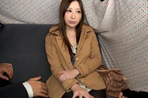 渋谷で美人妻限定のナンパの画像です