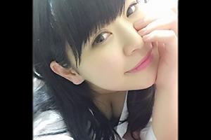 保志美あすか(ほしみあすか) バスト98cmの爆乳着エロアイドルが衝撃のAVデビュー!