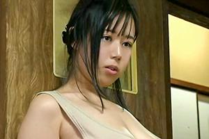【ヘンリー塚本】おっぱい 夫婦交換。非常識極まりない変態セックス。