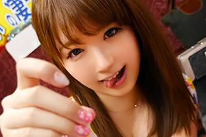http://newmofu.doorblog.jp/archives/46955523.html?url=583642%2Fsevihcra%2Fmoc.5dleif-soedivx%2F%2F%3Aptthの画像です