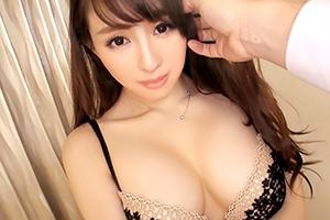 ラグジュTV×PRESTIGE PREMIUM 01 オトナの色気漂う濃厚セックスBEST版!