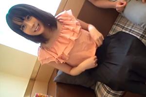 名古屋でガチナンパの画像です