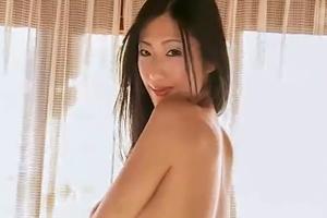 壇蜜の全裸の画像です