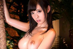 激イキ絶頂セックス 藤井有彩の画像です