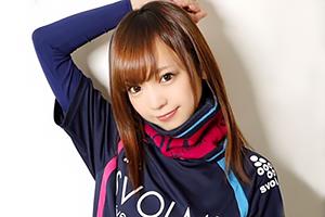 これは惚れる。詳細が気になる日本の美少女が可愛いと話題に!