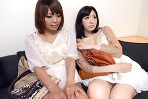 ナンパの聖地、湘南で美女口説き本気でヤッちゃいました。