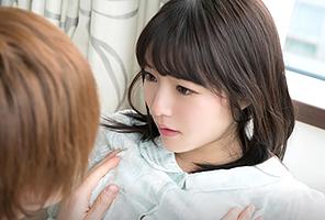 「恥ずかしいけん…」喘ぎ声まで博多弁だった福岡の超絶美少女のSEX