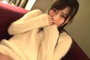 市川まさみAV女優として再デビューの画像です