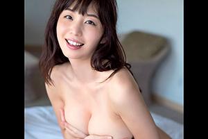 東北No.1美人女子アナ塩地美澄(33)の爆乳スイカップwwww