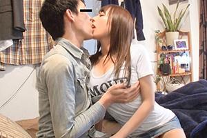 新・素人娘、お貸しします。 VOL.33の画像です