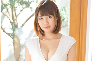 松田美羽AVデビューの画像です