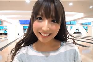 三上悠亜のMUTEKI専属第一弾の画像です