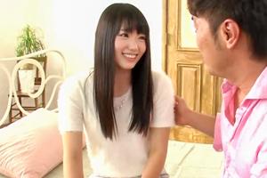 谷田部和沙 初イキに挑戦します!! 人生でダントツ濃密なセックス3本番の画像です