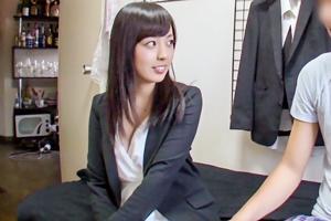 新・絶対的美少女、お貸しします。 ACT.50 藤井有彩の画像です