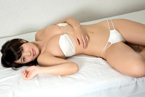 高崎聖子時代の画像3