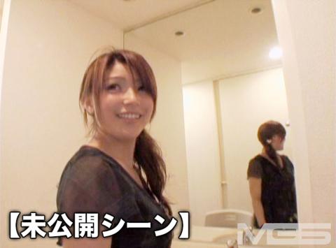 AV疑惑 新田恵海 未公開シーン5の画像です