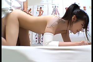 部活少女専門マッサージ治療院の画像です