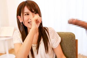現役美人声優まさかのAVデビュー! 紗々原ゆりの画像です