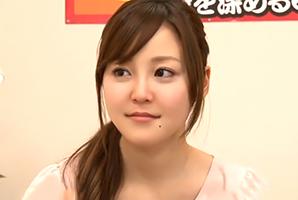 【素人】Gカップ女子大生が挑戦!60分以内に5回発射させたら100万円!