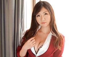 日本一エロい英会話教師がAVデビューwww 上から89・59・85。英検もボディも最高レベル!