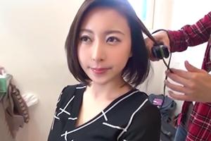 松下紗栄子 ノンストップ中出し!本職が忙しいマナー講師が5か月ぶりにAV復帰