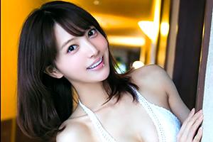 麻亜里のバニーガールの画像です