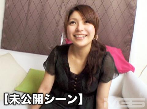 AV疑惑 新田恵海 未公開シーン3の画像です