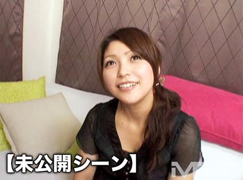 AV疑惑 新田恵海 未公開シーン1の画像です
