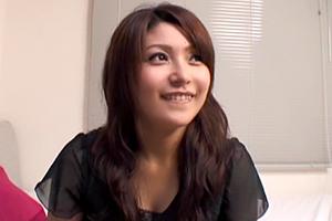 【流出動画あり】ラブライブ!新田恵海を徹底検証したったwwwの画像です